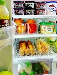 Home tags posts tagged with clay refrigerator mitticool. 200 Inside The Fridge Ideas Fridge Coasters Fridge Refrigerator