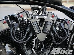 88 best chopper parts inspiration images