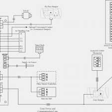 viper car alarm system troubleshooting archives servisi co viper viper alarm system wiring diagram new karr car alarm wiring diagram wiring library