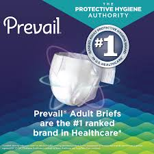 Prevail Breezers 360 Size Chart Prevail Breezers 360 Briefs Pvbng 012 Pvbng 013 Pvbng 014