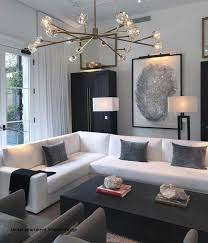 Best ideas luxurious and elegant living room design Sets Luxury Apartment Interior Design Ideas Astonishing Best Latest Apartment Interior Design Apartment Unit 0d At 328 Liguefranciliennecom Luxury Apartment Interior Design Ideas Astonishing Best Latest