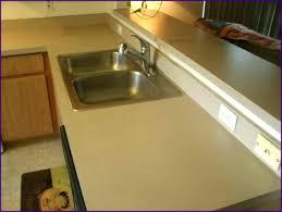 refinishing laminate painting painting laminate furniture primer refinish laminate countertops to look like granite
