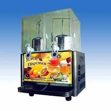 Juice Vending Machine Price Adorable Juice Dispenser Machine Juice Dispenser Machines Manufacturer From