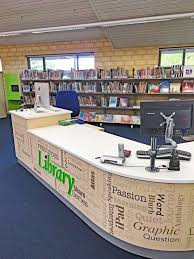 furniture for libraries. best 25 small library furniture ideas on pinterest inspiration rooms and cozy reading for libraries o