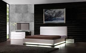 modern bedroom furniture stores nj. full size of furniture:unique living room chairs stunning modern sofa unique bedroom furniture stores nj n