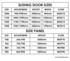 creative sliding screen door sizes your house idea door sliding screen door sizes patio
