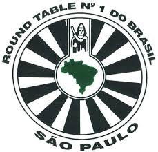 official site of round table no1 and club 41 brazil