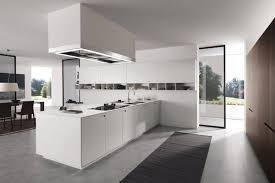 Small Picture The Best Kitchen Cabinets Ideas All Home Design Ideas Best