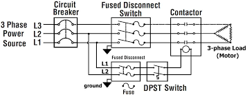 wiring diagram circuit breaker symbol wiring image how to wire 3 phase on wiring diagram circuit breaker symbol