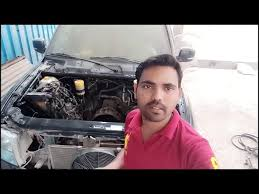 Download TATA SAFARI 2.2 DICOR ENGINE OVERHAUL PART 1 SAME ENGINE IS ...
