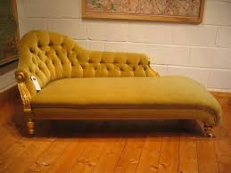 Best Chaise Lounge Chairs Ideas Come Home In Decorations - Chaise lounge living room furniture
