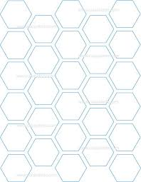 10 best Hexagon images on Pinterest | Ceilings, Cling film wrap ... & hexagon quilt paper pattern from this website http://www.ciaspalette.com Adamdwight.com