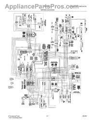 electrolux ice maker wiring diagram electrolux engine image electrolux ice maker wiring diagram electrolux engine image for