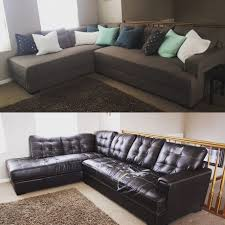 how to reupholster sofa cushions how to reupholster a couch how much to reupholster