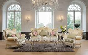 french style living room furniture. luxury living room furniture,antique french style sofa sets,classic european sofa(bf01-0140) - buy classic set,elegant furniture