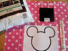 Minnie Mouse Stuff For Bedroom Diy Minnie Mouse Bedroom Decorations Buy Mickey Mouse Minnie