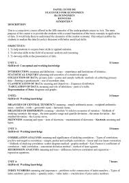 what is observation essay chart