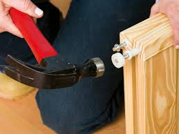 Wardrobe : Wardrobe Luxury How To Install Bifold Closet Doors ...