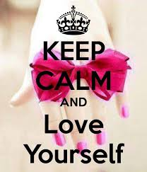 Keep Calm Quotes Classy Keep Calm Quotes About Days Love Life Hit Quotes