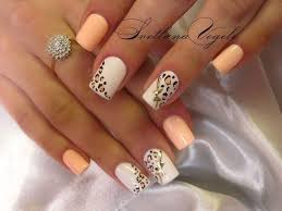 Decorative Nail Art Designs Nail Art 100 Best Nail Art Designs Gallery Almond shape nails 9