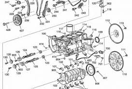 chevy l engine block diagram chevy automotive wiring diagrams description chevy l engine block diagram