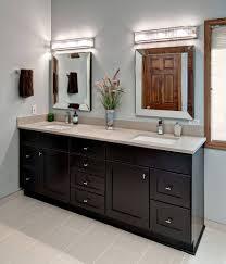 Bath Remodel Ideas inexpensive bathroom remodel ideas home design ideas 6679 by uwakikaiketsu.us