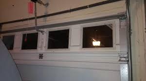 all american garage door 26 reviews garage door services 4742 42nd ave sw fairmount park seattle wa phone number yelp