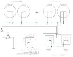 low voltage wiring basics medium size of electrical wiring diagram electrical wiring circuit diagram low voltage wiring basics medium size of electrical wiring diagram low voltage lighting and ceiling fan a full low voltage wiring basics