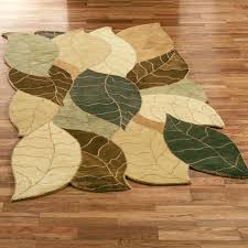 top 58 exceptional washable rugs fur rug 8x10 rug accent rugs jute rug artistry