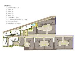 amaia steps novaliches site development plan
