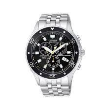 buy citizen eco drive watches online shiels jewellers citizen eco drive bl5290 59e gents watch image a