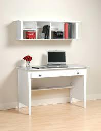wall mounted table lamp india availability in stock wall mounted folding desk uk wall mounted desk ikea malaysia