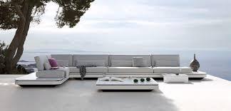 Modern Patio Furniture Miami