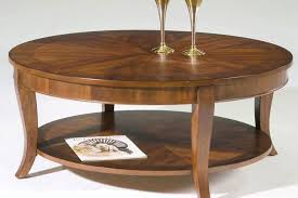 30 elegant gallery of cherry wood glass coffee table