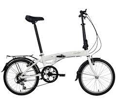 While there are several folding bike companies it is pretty apparent that my favorite is dahon. Folding Bikes By Dahon World Leader In Folding Bicycles