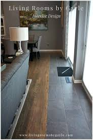 laminate flooring tile kitchen inspirational linoleum home depot canada floating