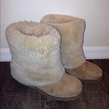 ... UGG Shoes - Ugg Maylin boots 3220 chestnut .