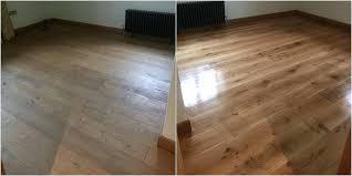 refinishing engineered hardwood floors can you sand engineered wood floors more eye catching a refinishing engineered