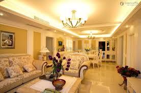 Long Narrow Living Room Decorating Long Narrow Living Dining Room 1 Best Dining Room