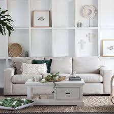 Oz furniture design Monti Sofa Sofabeds Pinterest Oz Design Furniture Welcome