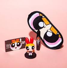 power puff makeup applicator tvp daily