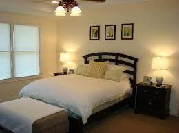 Small Picture bedrooms Z gallerie Trellis Pillow Benjamin Moore Lightning