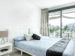 ... Nice 2 Bedroom Apartment For Sale In The White Angel, Ibiza ...