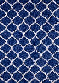 modern carpet texture. Shaggy-Trellis-Area-Rug-Fluffy-Modern-Carpet-Contemporary- Modern Carpet Texture