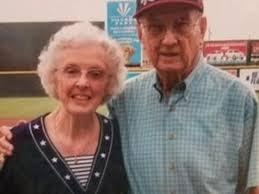 GIBBS, HAZEL   Obituaries   richmond.com
