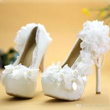 girls wedding shoes wedding shoes wedding ideas and inspirations Wedding Shoes For Girl best 25 flower girl shoes ideas on pinterest girls wedding likewise lace girl shoes pearl wedding wedding shoes for girls size 4