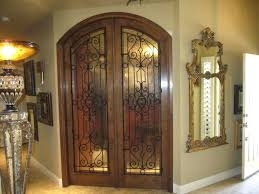 pocket door alternatives united states pocket door alternatives closet with and custom wood wrought iron sliding