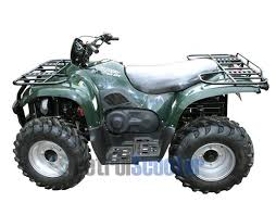 500cc utv ignition switch related keywords suggestions 500cc wiring diagram kazuma jaguar 500cc engine image for user