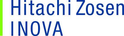 hitachi logo. gallery: logo hitachi