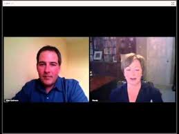 Wendy Chambers - Digital Storytelling in the ESL Classroom - YouTube